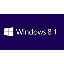 Cd Formatação Computador & Notebook Win 8.1 Entrega Rápida
