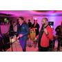 Grupo Música Bailable En Maracaibo Rumba Latina Show