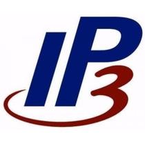 Ip3-control De Obras V12 Con Bd Mes Noviembre 2015