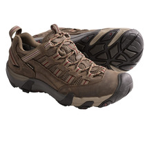 Zapatos / Tennis Impermeables Keen Para Hombre. Talla 39