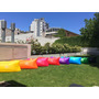 Windy Bag. Puff Inflable. Sillon Inflable. Envío Gratis