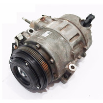Compressor Ar Condicionado Ford New Fusion Se 2.5 2013/ 2016