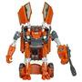 Juguete Transformers La Venganza De Los Caídos Mudfla Clase