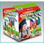 Parrilla Al Paso New Plast Juguete Para Nene Varon