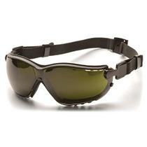 Pyramex V2g Seguridad Eyewear