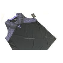 Nike Kobe Coil Sleeveless Basketball Para Caballero