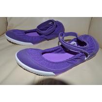 Zapatillas Nike Tenkay Slip Casual (dama) 100%originales