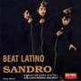 Sandro Beat Latino Cd. Remasterizado Digital