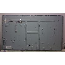 Barramento Tv Philips 42pfl3008d/78 Led 42 Polegadas