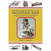 Trampas De Armas De Fuego Y Herramientas De La Montaña De Lo