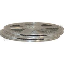 Disco De Lantejoula Prata Bordar Bordado 3mm, 4mm Ou 5mm