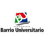 Condominio Barrio Universitario