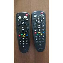 Control Remoto Universal Sky Ap Jr Y Tv