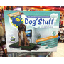 Alfombra Sanitaria Para Perros Dog Stuff Deluxe