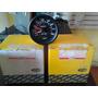 Reloj Tacometro Rpm Veglia Borletti 3.6 Pulg