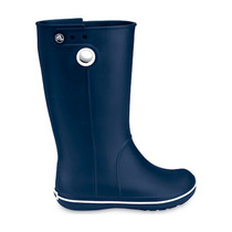 4fc5ea295 1botas-Hunter-2014-en-varios-colores-de-ca%C3%B1a-alta botas de lluvia para  mujer argentina