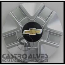 Calota Tampa Roda Original Astra Celta Vectra Celta 15|16