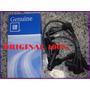 Cables Bujía Optra Limited Desing Advance Original Gm