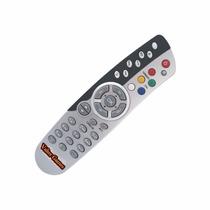 Controle Remoto Receptor Echostar Dsb-626br / Dsb-636br