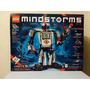 Lego Mindstorm Ev3 ( Precio Ref. 499.990) Entrega Inmediata
