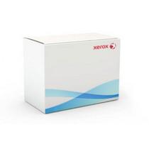 Kit Wireless Xerox, Wc 3655, 6655, Cq 8900, Wc 5945/55, Wc