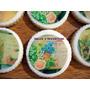 Cookies, Galletitas Decoradas Con Imagen Comestible X Docena