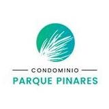 Condominio Parque Pinares Etapa 2