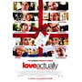 Dvd - Realmente Amor - Love Actually