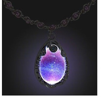 Amuleto E Coroa Princesa Sofia Original Disney P/entrega