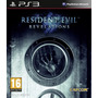 Resident Evil Revelations   Ps3   ¡ Entrego Y A !   Oferta!