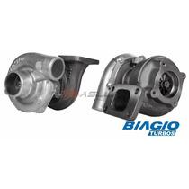 Turbina Biagio Apl525 .42/.48 (aut905t2) - Cód.1030