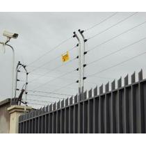 Cable Cerco Electrico