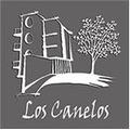 Proyecto Los Canelos