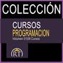 Aprende Programacion Curs Audiovisuales Volumen 01