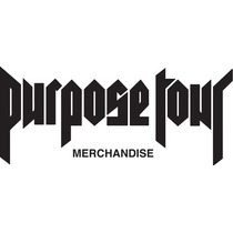 Remera+gorra Purpose Tour Justin Bieber. Vinilo Decofriends2