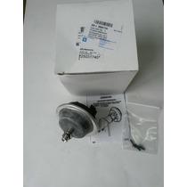 Valvula De Vácuo Tração S10 4x4