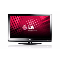 Televisor Tv Led Lg 42 Mod: 42pg20r