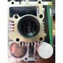Kit Cilindro Con Piston Aros Junta Yamaha Crypton 105