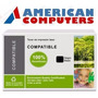 Toner Compatible Para Brother Tn1060 1110 1112 1512 Pack X 5