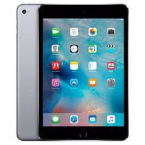 Apple Ipad Mini 2 Me856e/a 128 Gb 7.9 Wifi Bluetooth Ios -
