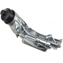 Enfriador De Aceite Motor Chevy Cruze Motor 1.8 Envio Gratis