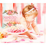 Book De Fotos Cake Smash Torta Bebe Cumple Deco Shabby Chic