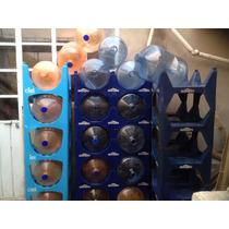 Garrafones De Agua 20 Lts.