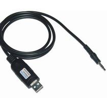One Touch Cable De Datos Usb Para Onetouch Medidor De Glucos