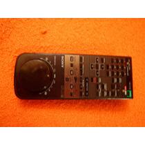 Control Remoto Sony Rmt-v373a
