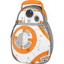 Bb8 Lonchera Star Wars Thermos Nueva Disney