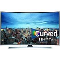 Samsung Un55ju7500 55 Pulgadas Curvada Ultra Hdtv Led 3d Int