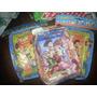 Torteras Toy Story Bandejas Fiesta Cumpleaños
