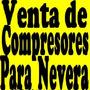 Motor De Nevera 1/3 - 1/4 - 1/5 - 1/6 - 1/8
