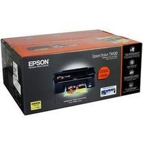 Impresora Multifuncional Epson Tx 120